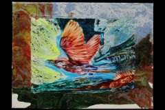 Birdomation1