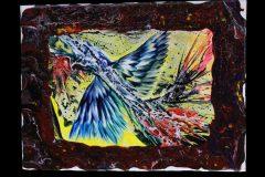 Birdomation3